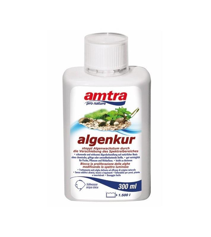 Amtra Algen-Kur