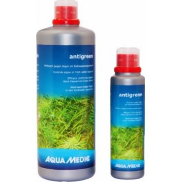 Aqua Medic Antigreen
