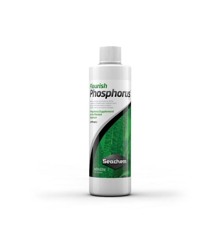 Seachem Flourish Phosphorous