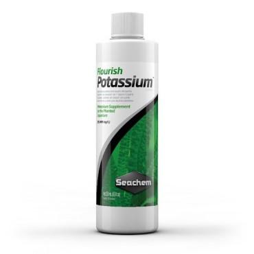 eachem Flourish Potassium