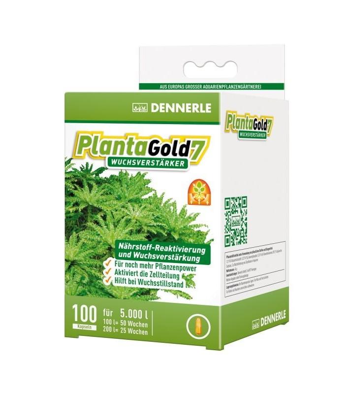 Dennerle Planta Gold 7