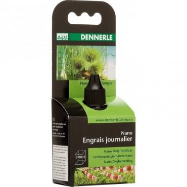 Dennerle Nano Daily Fertilizer