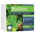 Prodibio BioVert 30