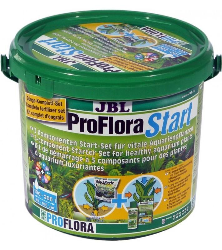 JBL ProfloraStart Set