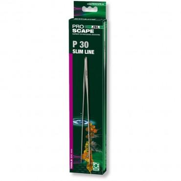 JBL ProScape Tool P slim line