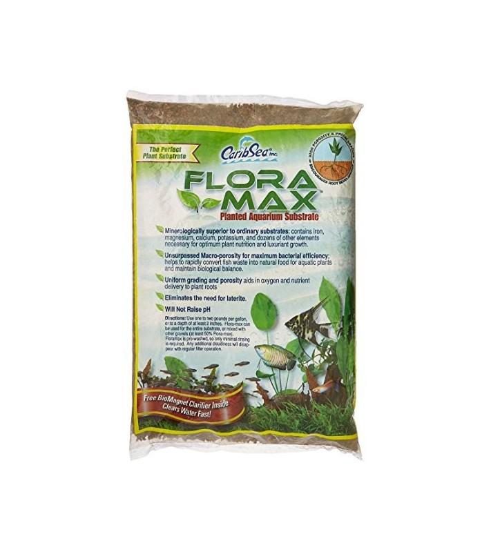 CaribSea Floramax Original
