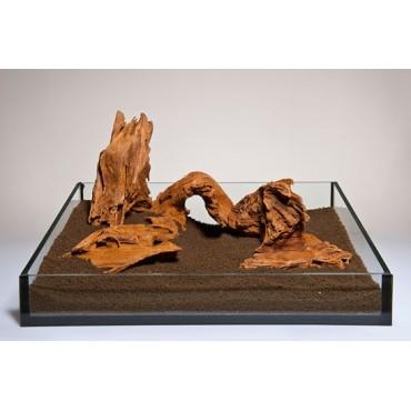 AquaDeco Yati Wood M