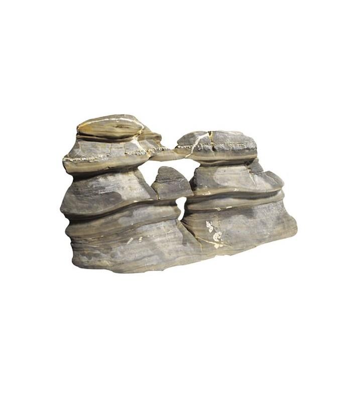 AquaDeco Fairy Land Stone L