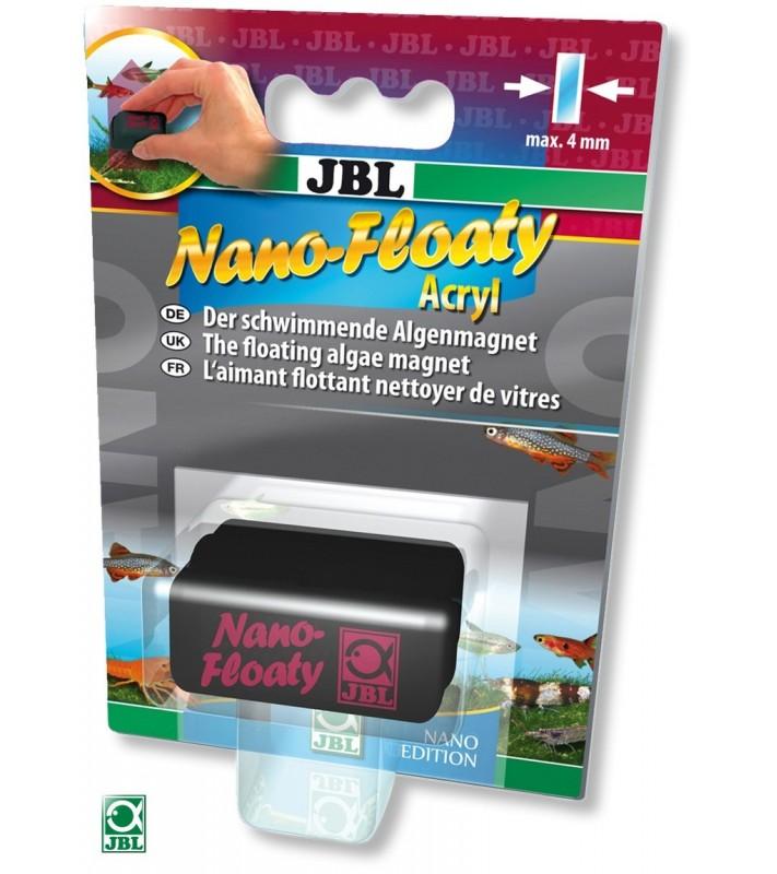 JBL Nano-Floaty