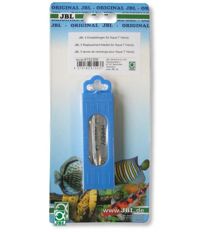 JBL Blades for Aqua-T Handy
