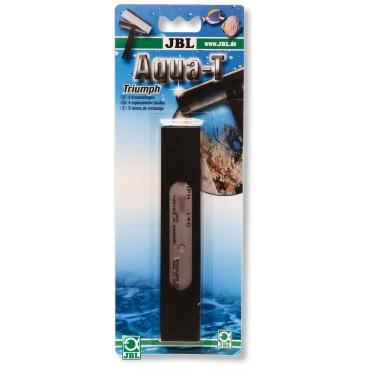 JBL Blades for Aqua-T Triumph