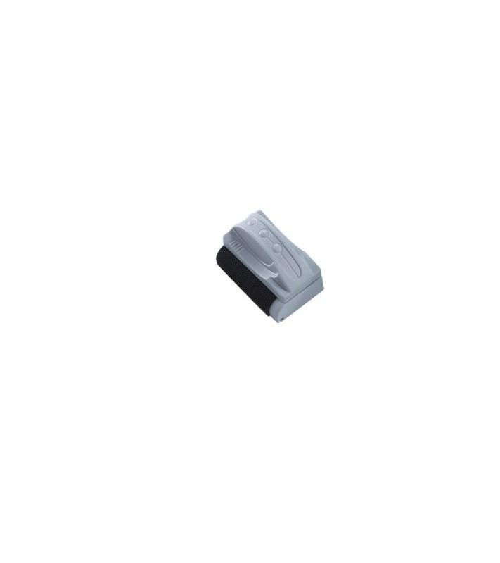 Boyu WD-901A