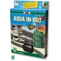 JBL Aqua In Out Extension Set