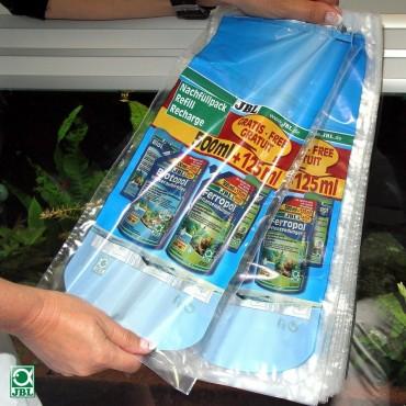 JBL Fish Bags S