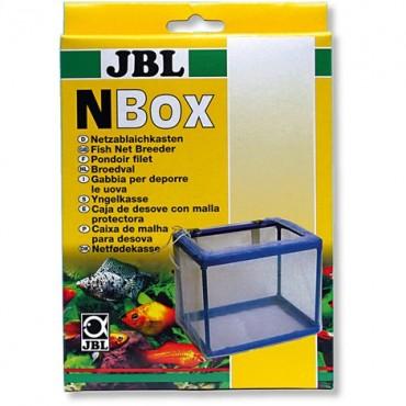 JBL N-Box