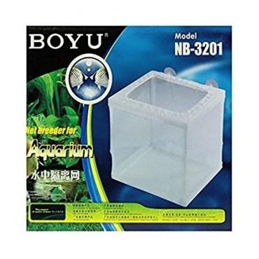 Boyu NB-3201