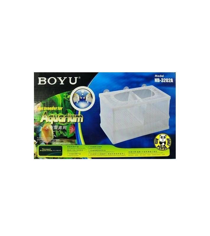 Boyu NB-3202A