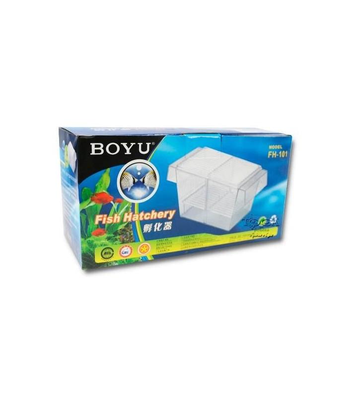 Boyu FH-101