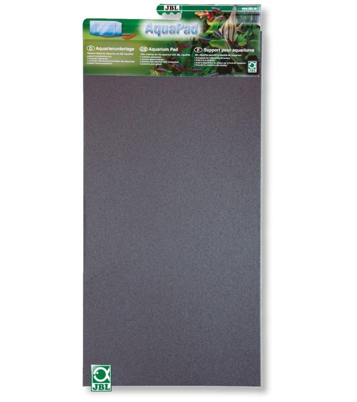 JBL AquaPad