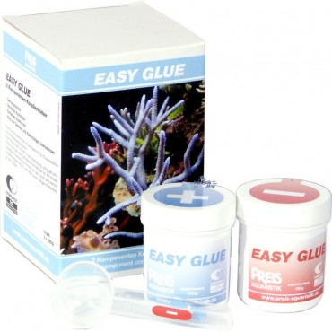 Preis Easy Glue
