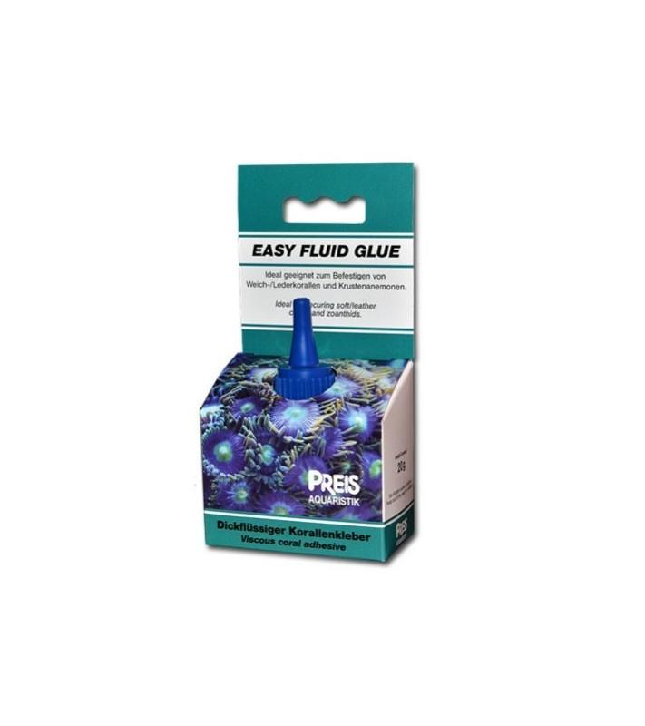 Preis Easy Fluid Glue