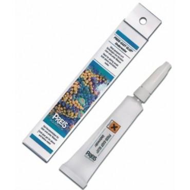 Preis Easy Glue Underwater