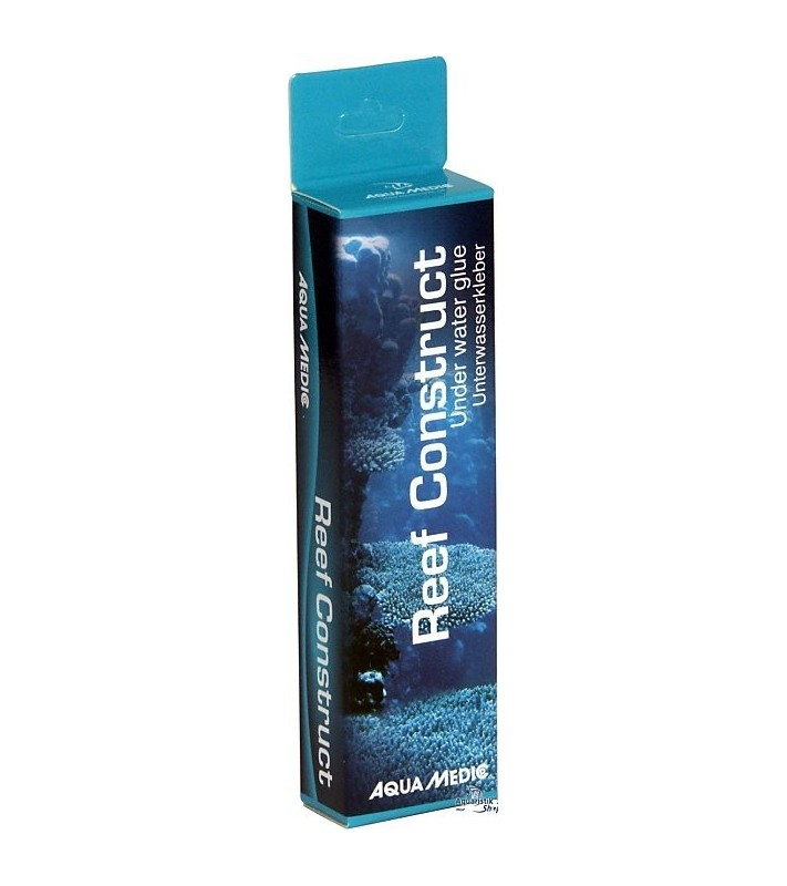 Aqua Medic Reef Construct