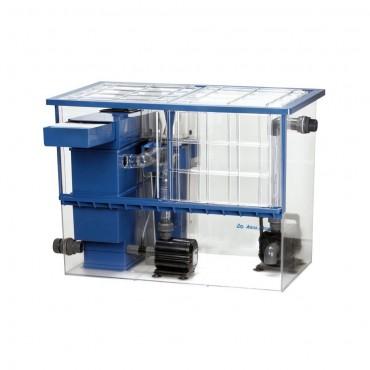 Aqua Medic Blue Reef 1000