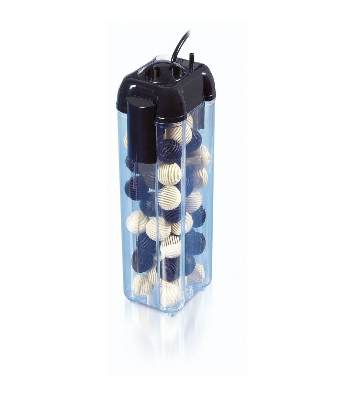 Aqua Medic Nitratreductor NR 400