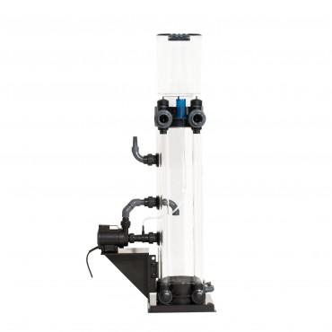 Aqua Medic Turboflotor 5000 Baby Eco