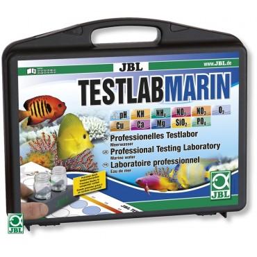 JBL ProAquaTest Lab Marin