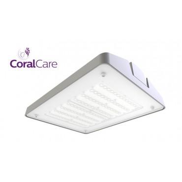 Philips CoralCare LED