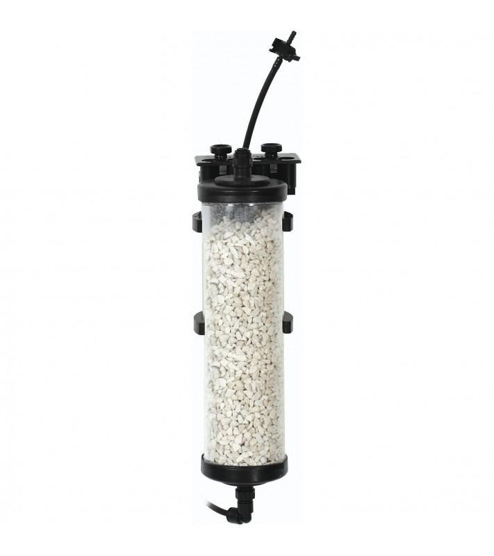 Aqua Medic Hydrocarbonatreactor HR 400