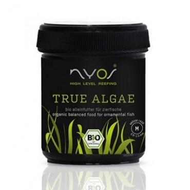 Nyos True Algae