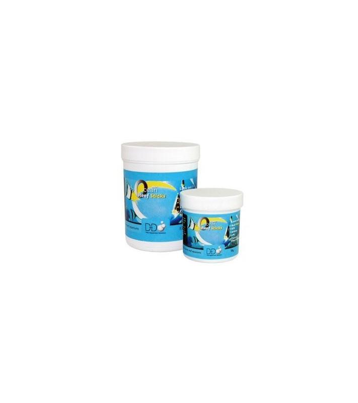 H2Ocean Pro+ Reef Sticks