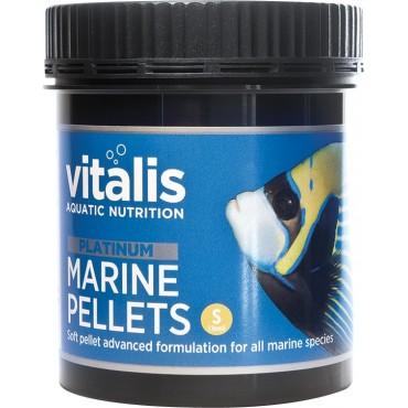 Vitalis Platinum Marine Pellets M+