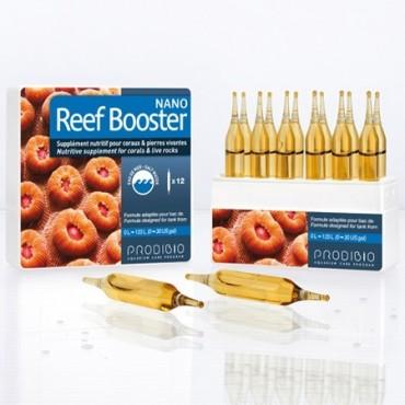 Prodibio Reef Booster Nano 12