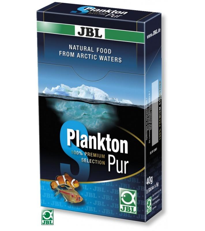 JBL Plankton Pur S 16