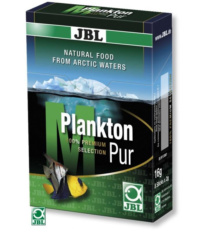 JBL Plankton Pur M 16