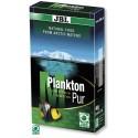 JBL Plankton Pur M 40