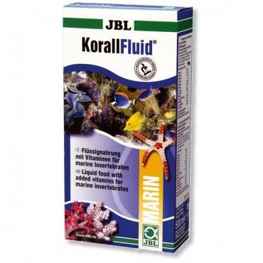 JBL KorallFluid