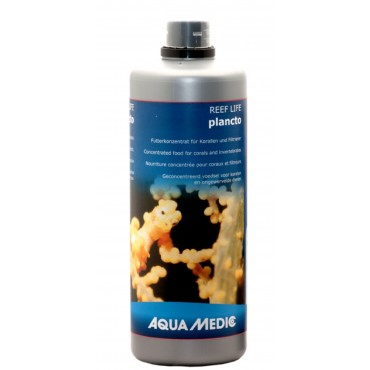 Aqua Medic Reef Plancto