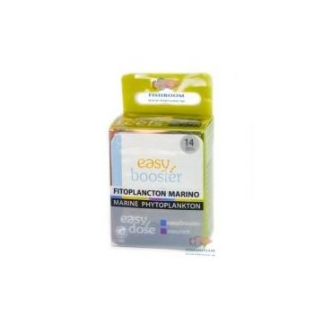 Fitoplancton Marino Easybooster single-dose