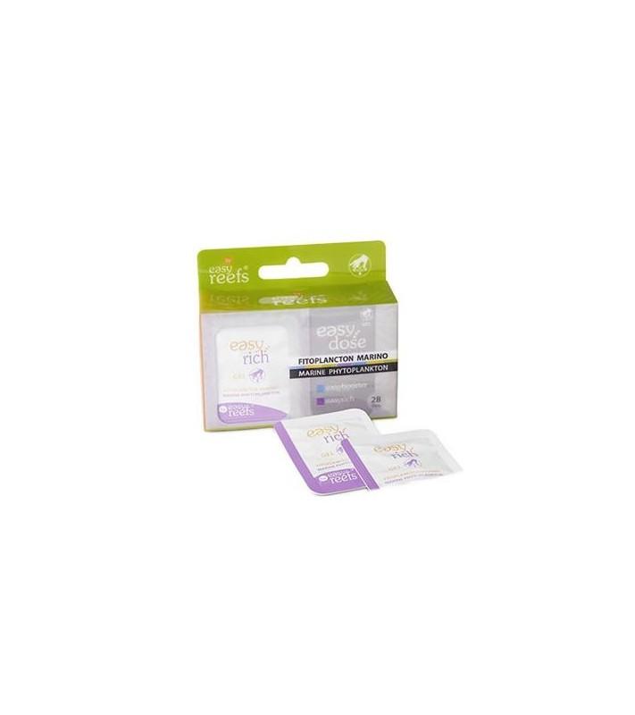 Fitoplancton Marino EasyRich single-dose