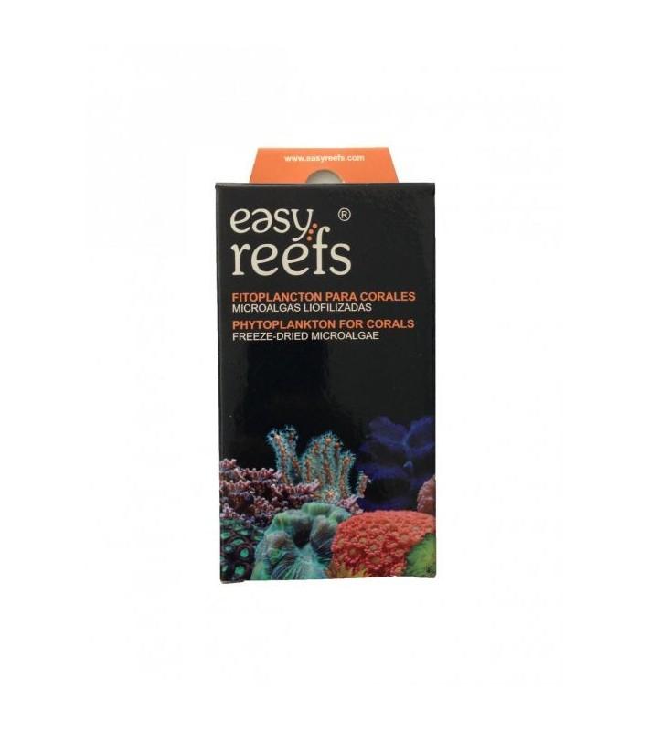 Fitoplancton Marino Easy Reefs Rotifer