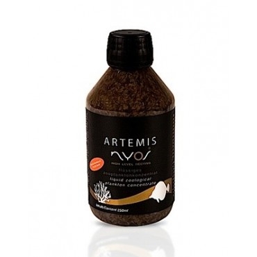 Nyos Artemis