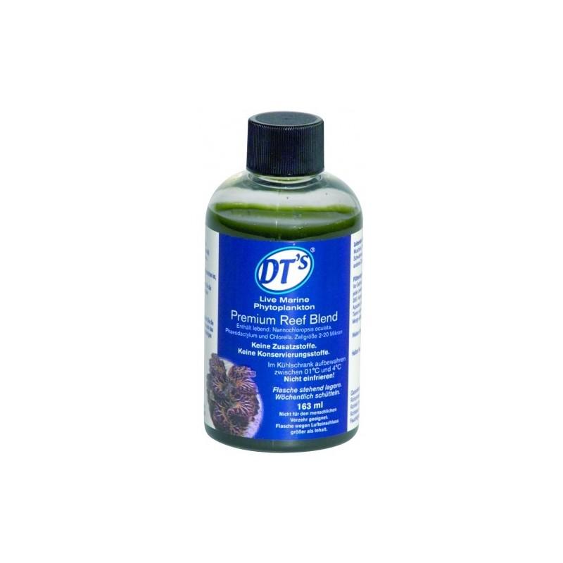 DT's Premium Reef Blend