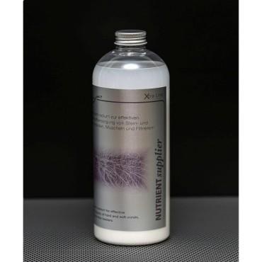 Aqua Connect NUTRIENT supplier