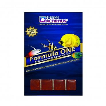 Ocean Nutrition Formula 1