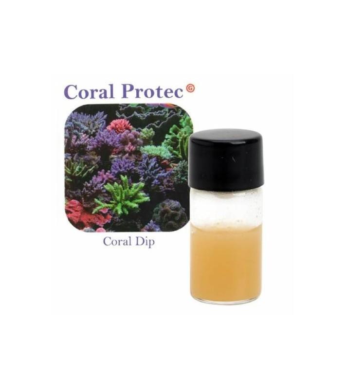 DVH Coral Protec Shot